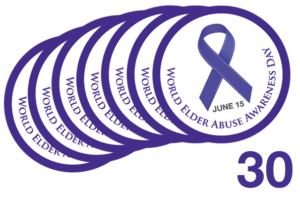 WEAAD-Sticker-30