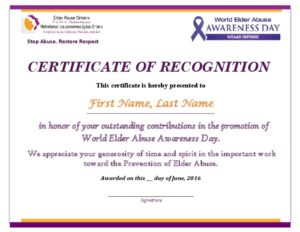 thumbnail of WEAAD-certificate-template 2016
