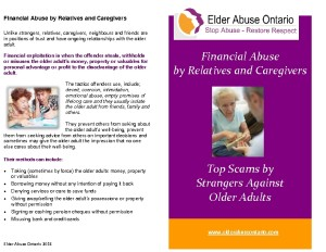 Financial abuse by relatives and caregivers Feb 5-thumbnail