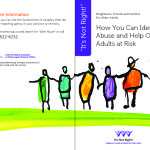 INR_Workshop_Brochure-Aug2014-thumbnail