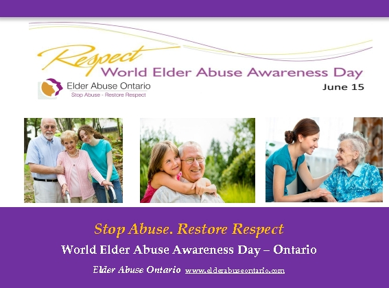 outreach tips  u0026 tools  u2013 world elder abuse awareness day