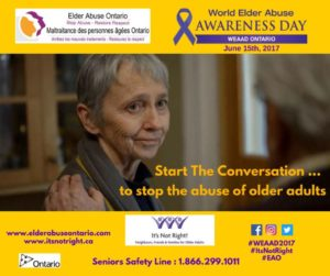 thumbnail of POSTER_WEAAD_ENGLISH_Start_the_Conversation_2017