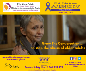 POSTER_WEAAD_ENG_GROWTheConversation_20178Updated).png (1)
