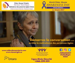 POSTER_WEAAD_FR_StartTheConversation_2017.png