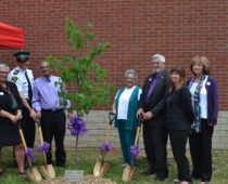 Elder Abuse Resource and Prevention Committee of Windsor-Essex County