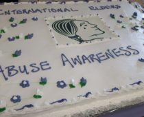 WI Elder Abuse Awareness Committee Open House