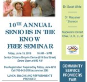 thumbnail of Seniors-in-the-know-2018-POSTER