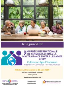 thumbnail of World Elder Abuse Awareness Day posters FR 3